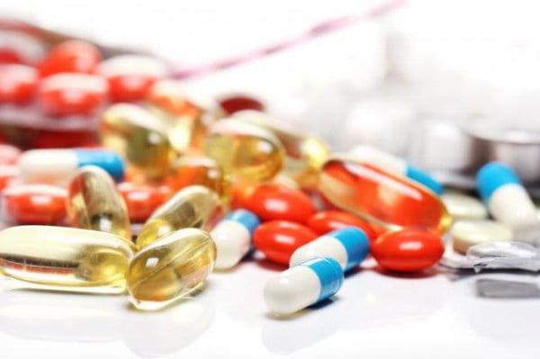 Как лечить рефлюкс эзофагит, чтобы избавиться от него навсегда: советы врача
