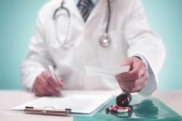 Эзофагит пищевода: симптомы и лечение, признаки