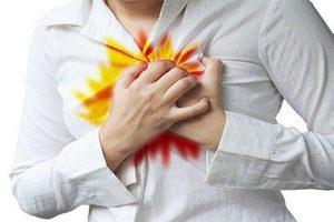 Народное лечение варикозного расширения вен пищевода thumbnail