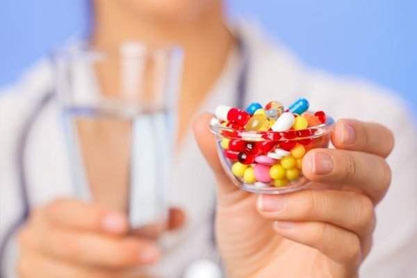 дивертикул пищевода симптомы,мкб 10,лечение народными средствами,операция,ценкеровский дивертикул пищевода что это такое