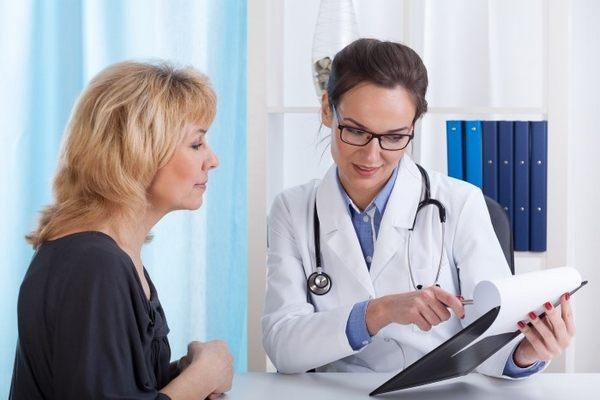 Препараты для лечения эрозии желудка