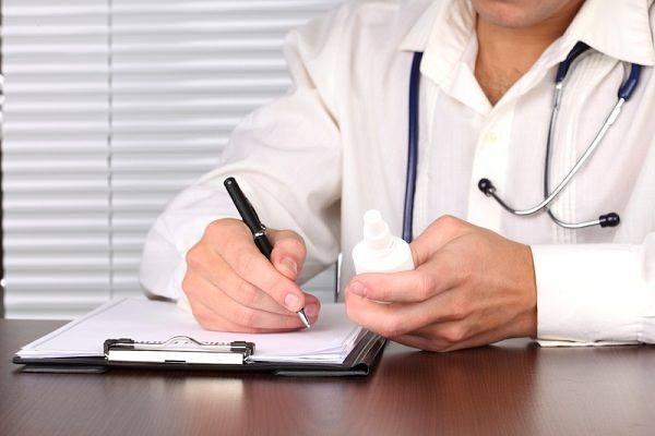 атрофический гастрит симптомы и лечение у женщин