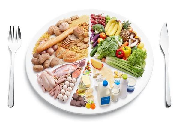 очаговый гастрит симптомы и лечение диета
