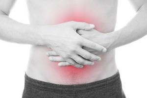 Пенетрация язвы желудка симптомы thumbnail