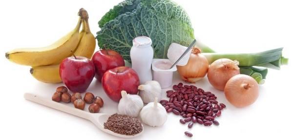 Болит желудок после антибиотиков: как провести восстановление