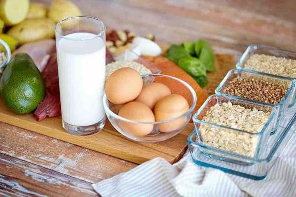 Рефлюкс гастрит симптомы и лечение диета