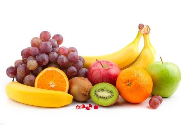 яблоки при язве желудка
