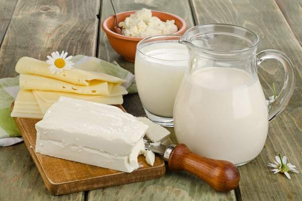Можно ли пить молочный коктейль при язве желудка thumbnail