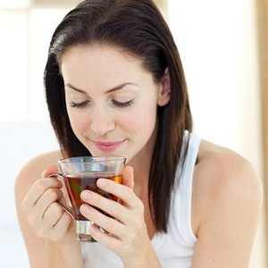 Желудочный чай по монастырскому рецепту противопоказания thumbnail