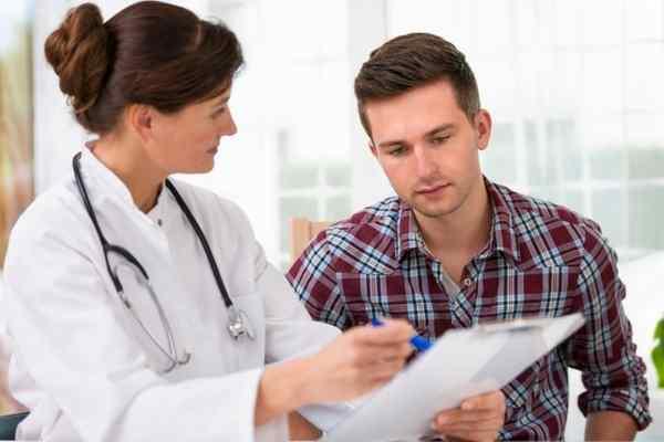 Слизь в желудке причины и лечение народными средствами