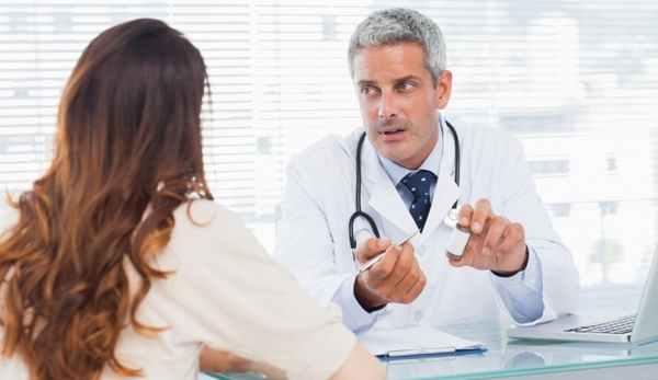 Анастомоз кишечника: что это такое, последствия, способы наложения видео