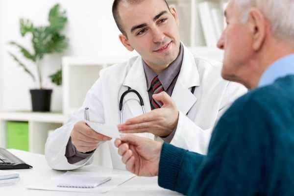 несварение желудка симптомы лечение